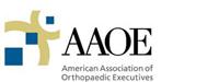 AAOE-logo.png